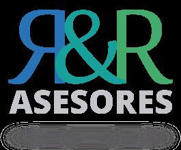 R y R Asesores